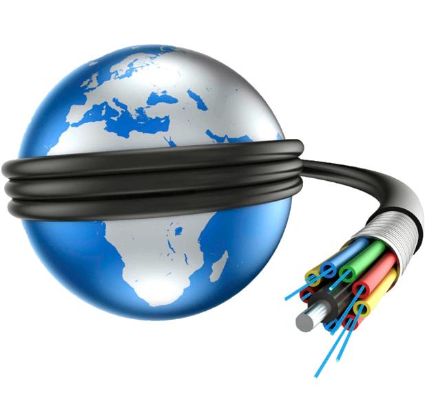 slide-fiber-kilavuzbilgisayar